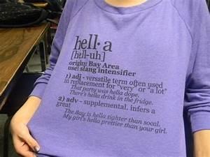 'hella'... Hella Chill Quotes