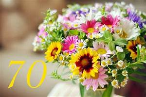 Schöne Bilder Geburtstag : einladung zum 70 geburtstag sch ne einladung geburtstag 70 ~ Eleganceandgraceweddings.com Haus und Dekorationen