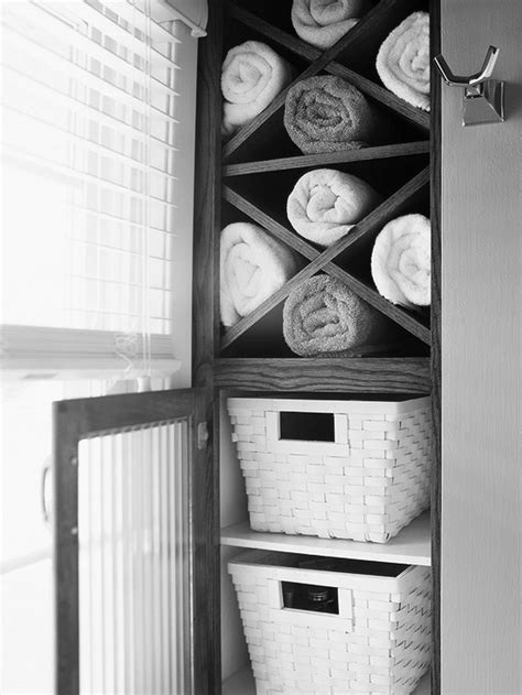 apartment bathroom storage ideas 10 savvy apartment