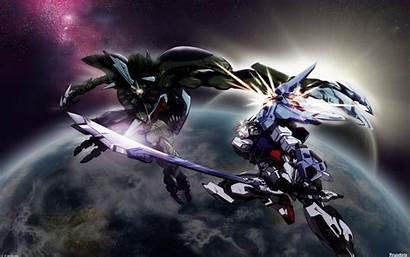 Gundam Wallpapers Battle Seed Hentai Anime Suit