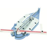 flooring tools available from bunnings warehouse