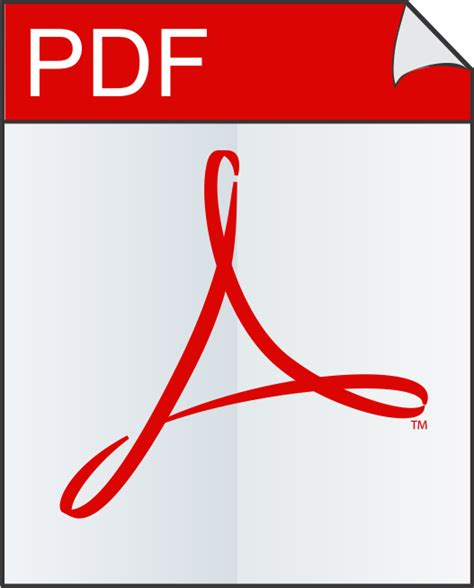 What Is The Best Pdf Management App For Healthcare. Car Decal Decals. Hereditary Signs Of Stroke. Wall Decals For Home. Teacher Welcome Signs. Hgv Signs Of Stroke. Sport Peugeot Stickers. Cool Green Banners. Red Banners
