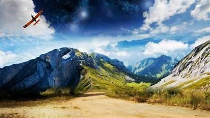 Wallpapers Stunning Landscape 1080 1920 Desktop Wonderful