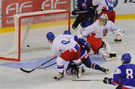 Live stream na tv tipsport. Česko berie do Popradu to najlepšie | Hokejový svet