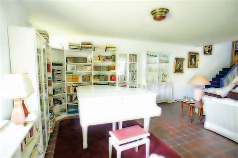 Haus Kaufen In München Moosach by Idyllisches Schmuckst 252 Ck Am Starnberger See Munich Property