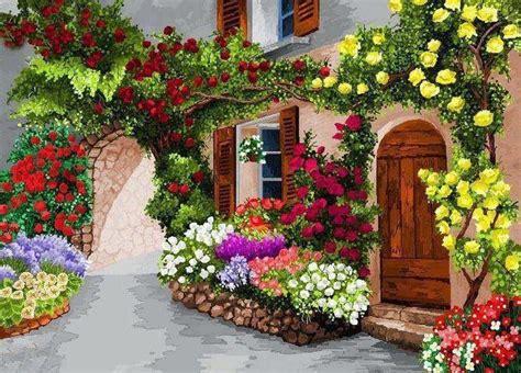 global space au 224 de l espace maison fleurie