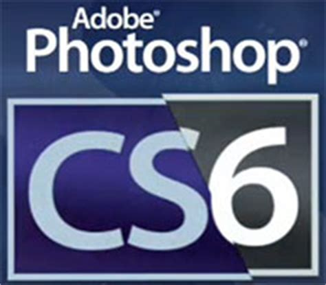 logo templates photoshop cs6 what are the differences in photoshop cs6 vs cs5 what s new prodesigntools