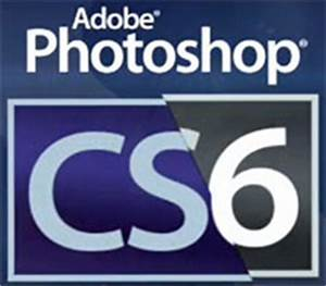 New Giveaway! Win Photoshop CS6 + Lightroom 4 Free ($1K ...