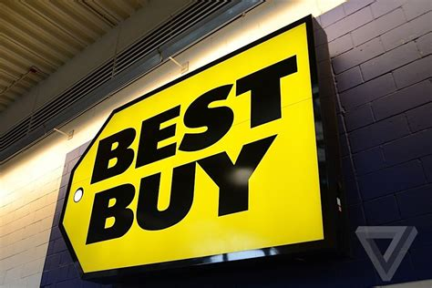 Best But Y Best Buy Is Running A Three Day Sale On Apple Products