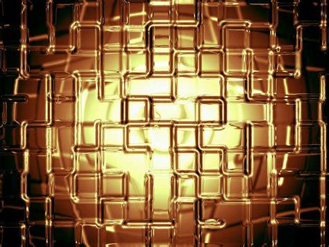 gold wall wallpaper abstract  wallpapers  jpg format