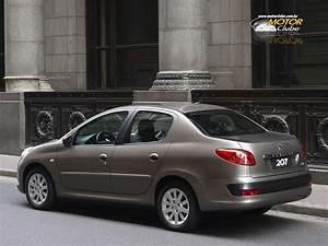 Peugeot 207 Passion Picture   4   Reviews  News  Specs  Buy Car