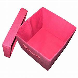 Stoffbox Mit Deckel : faltbox mit deckel stoff industriewerkzeuge ausr stung ~ Frokenaadalensverden.com Haus und Dekorationen