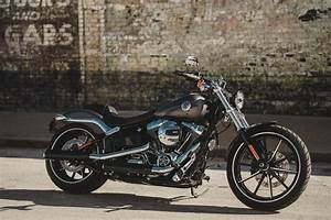 Harley Davidson Neu Kaufen : gebrauchte und neue harley davidson softail breakout fxsb ~ Jslefanu.com Haus und Dekorationen