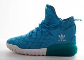 New Adidas Shoes 2016