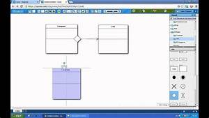 Introduction To Class Diagram With Java