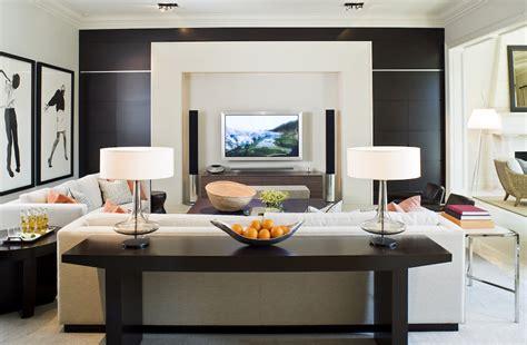arredamento brescia arredamento per il soggiorno a brescia guarneri arredimobili