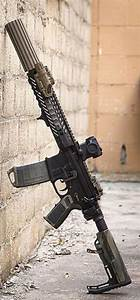 Bcm My Chart 442 Best Images About Ar Platform Weapons On Pinterest