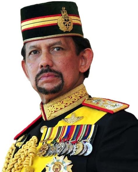 sultan hassanal bolkiah top 10 richest royals in the world in 2013 smart