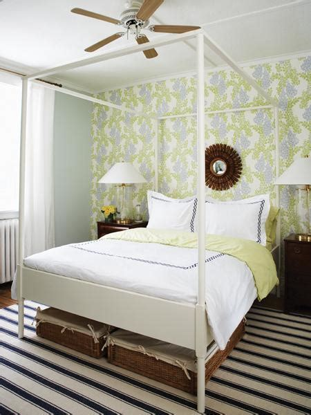 ikea canopy bed ikea edland four poster bed design ideas