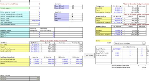 5 year financial projection template 5 year financial projection template shatterlion info