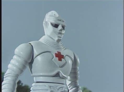 image medical jet jaguarjpg wikizilla fandom