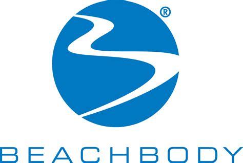 Beachbody employment application   Employment Applications