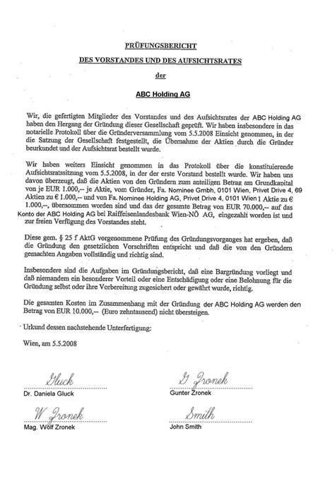 sample board  directors resolution letter contoh