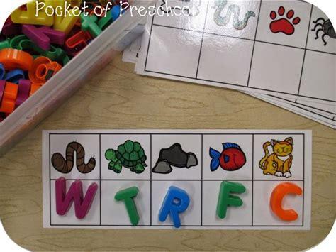 25 best ideas about pet theme preschool on 102 | 187726040aa32bf14570c710bc6ff42b