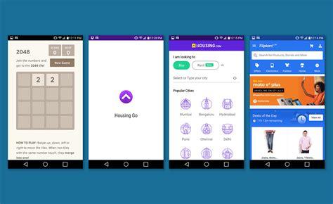 apps ready for primetime