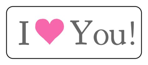 love  label templates ol onlinelabelscom