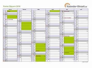 Schulferien 2016 Nrw : search results for ferienkalender nrw 2016 calendar 2015 ~ Yasmunasinghe.com Haus und Dekorationen