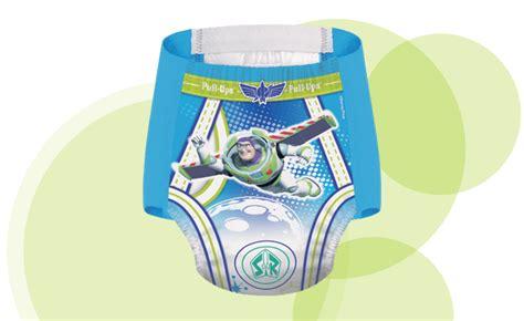Nighttime Training Pants For Boys