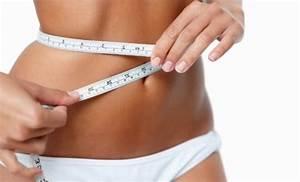 Препарат грация для похудения