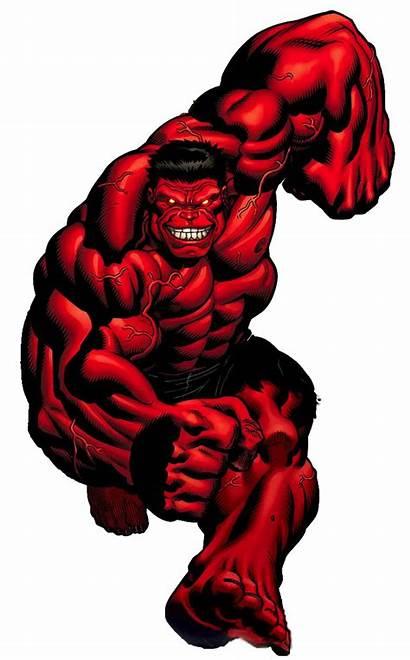Hulk Punch Comic Ago