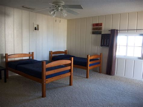 accommodations siddhayatan spiritual retreat center