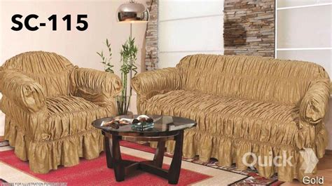 Sofa Cover Price by Sofa Cover Sofa Covers At Ed Prices On