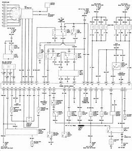2016 F150 Trailer Wiring Diagram