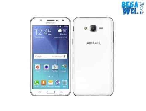 Harga Samsung J5 Yang Asli harga samsung galaxy j5 2016 dan spesifikasi oktober 2017