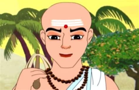 Tenali Raman Full Hindi Animated Movies For Children Tenali