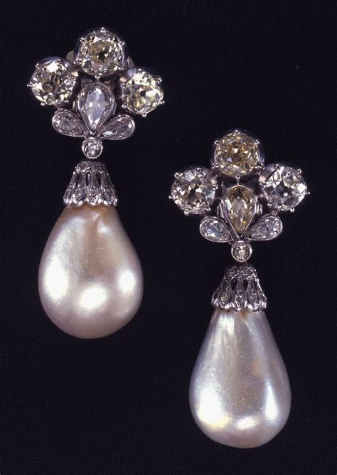 Jewels worn by royalty and sold by Christie's