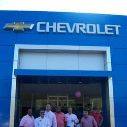 Cronic Chevrolet by Cronic Chevrolet Buick Gmc Auto Repair 2676 Expy