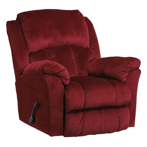 sofa beautiful lay flat recliner chairs   room