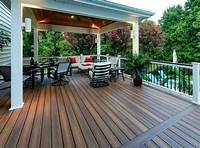 trending patio and decking design ideas 20+ Transitional Deck Designs, Decorating Ideas | Design Trends - Premium PSD, Vector Downloads