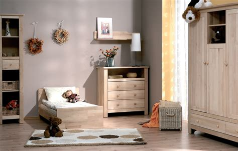 chambre nature chambre bebe complete atb nature 02 jpg
