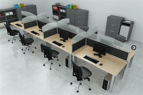 bureau collectif cm plus cm mobilier de bureau valence drome