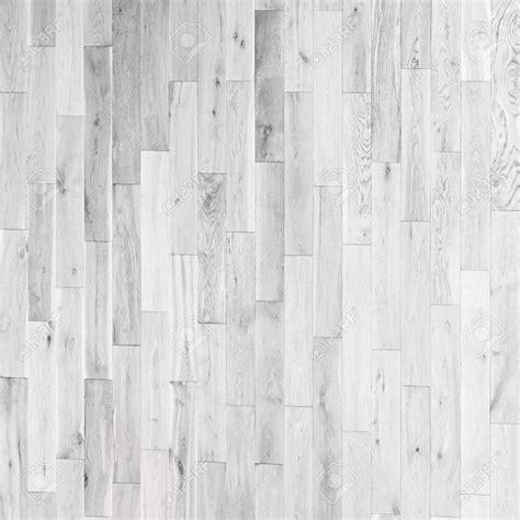 vinyl floating plank lovely white wood flooring home design 1038
