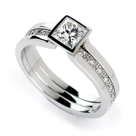 engagement ring designers f l designer guides