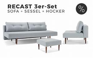 Eckcouch Mit Hocker : sofa mit hocker sofa gepolstert mit hocker jord grau elegant sofa mit hocker frisch home ideen ~ Eleganceandgraceweddings.com Haus und Dekorationen