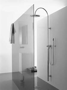 Dornbracht Tara Logic : decora o de banheiros simples e bonitos 20 fotoss decor ~ Frokenaadalensverden.com Haus und Dekorationen