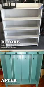 donner ses meubles cheap peinture pour patine sur meuble With donner ses meubles a une association